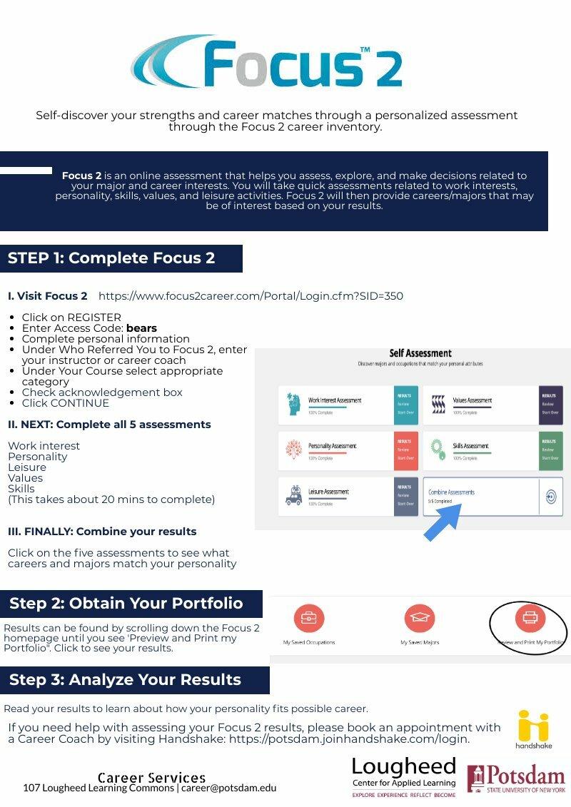 Focus 2 Guide Piktochart Visual Editor