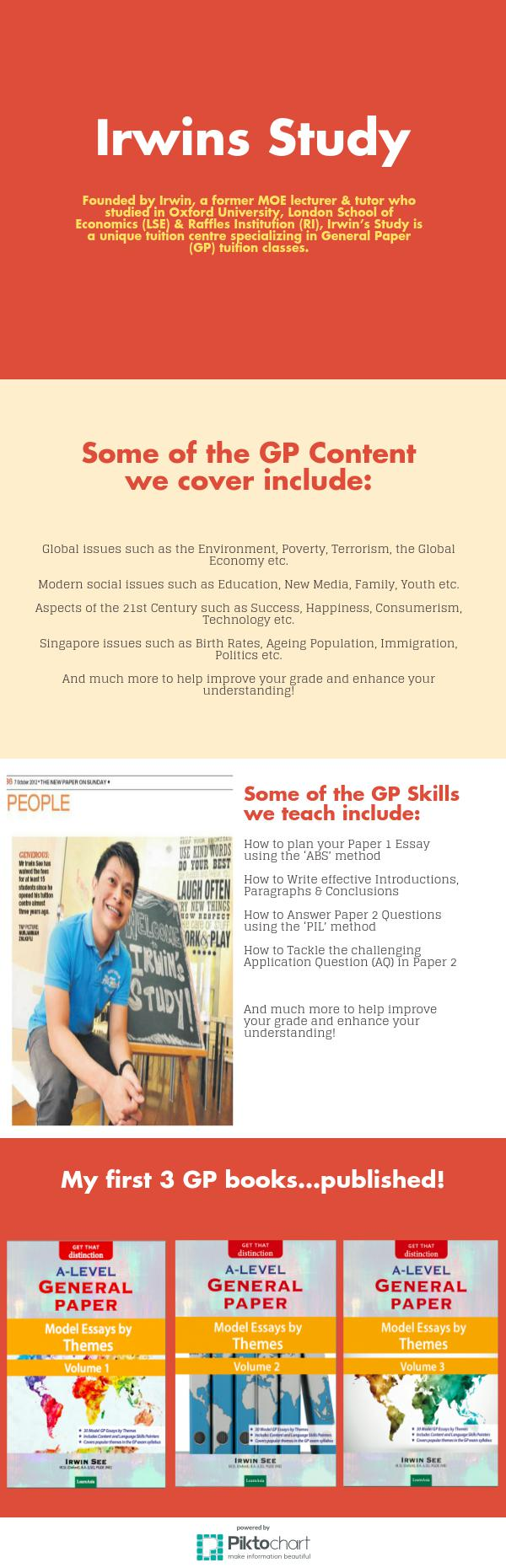 ageing population in singapore essay