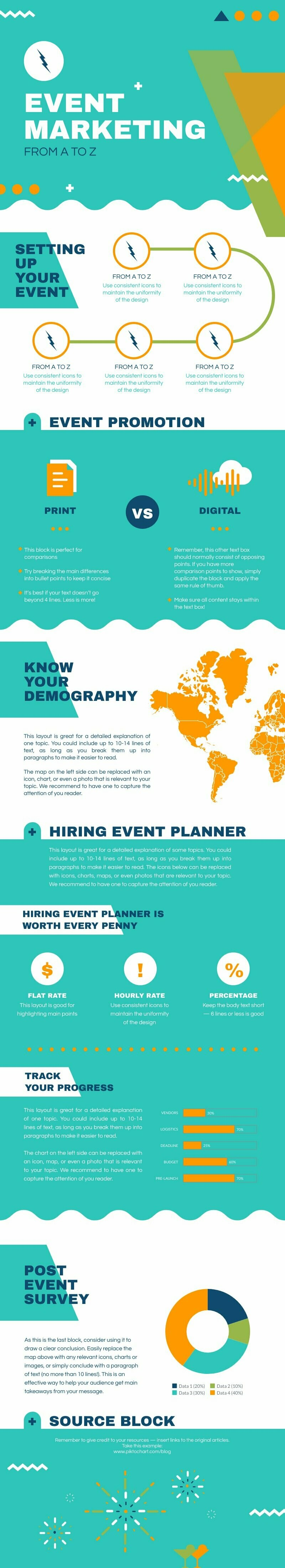 Event Marketing
