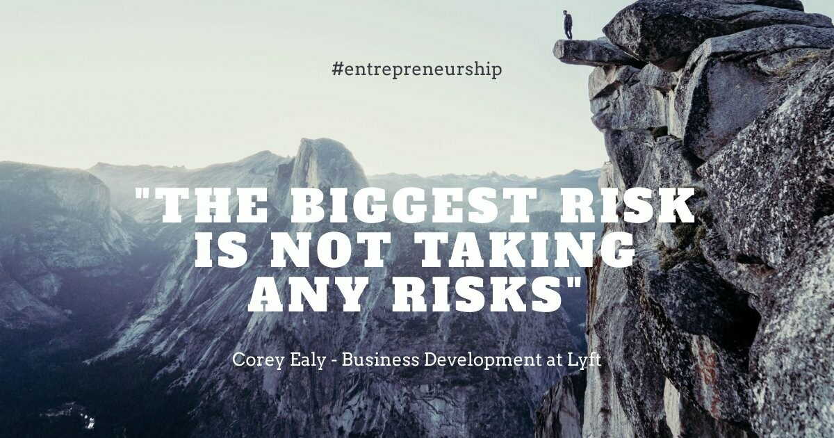 Entrepreneur Quote 01 Facebook Post