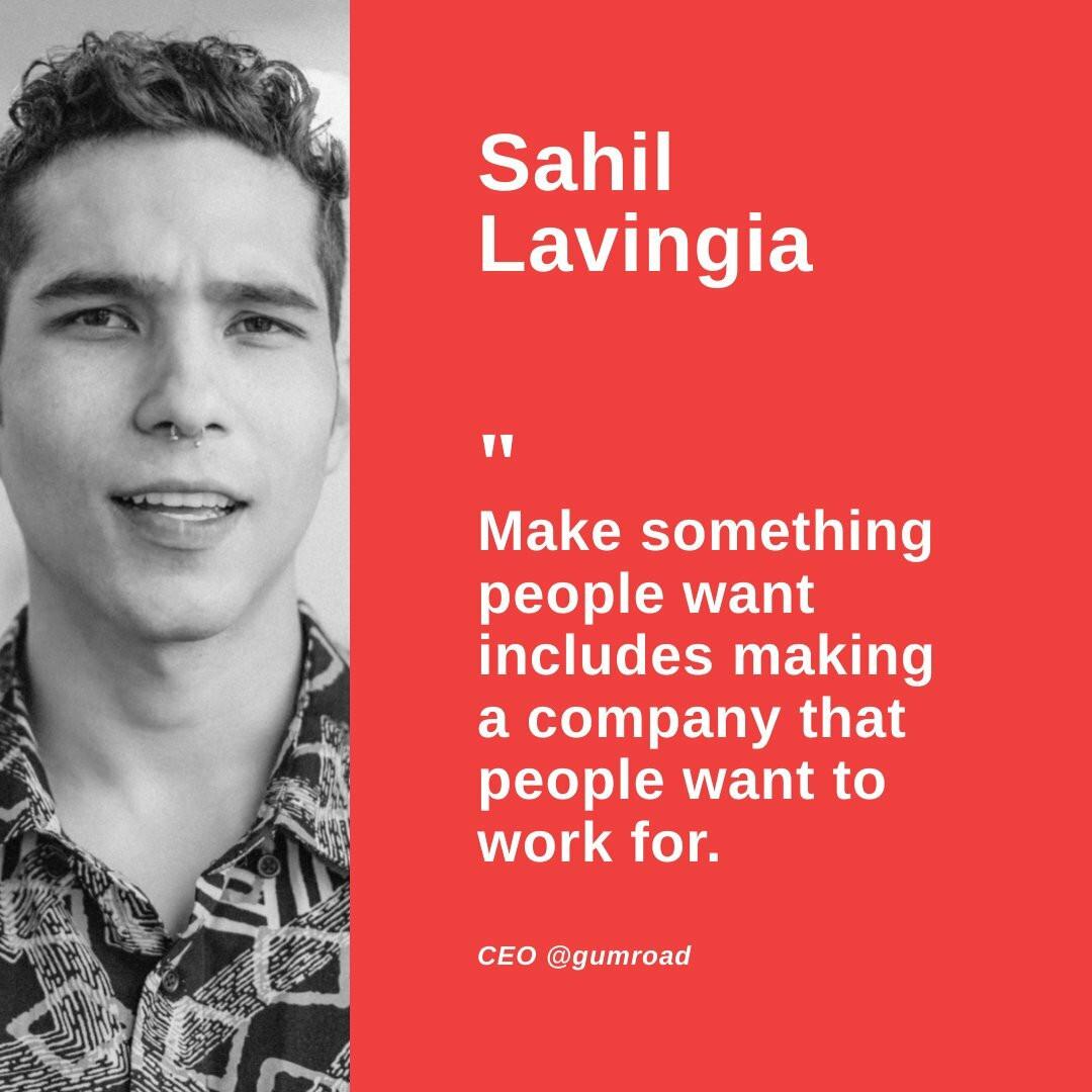 Startup Quote 01 Instagram Post