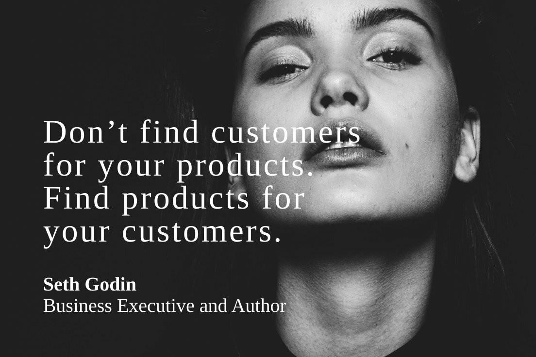 Entrepreneur Quote 02 LinkedIn Post