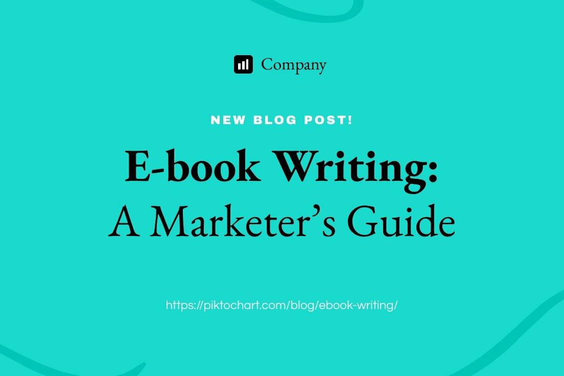Blog Promo LinkedIn Post
