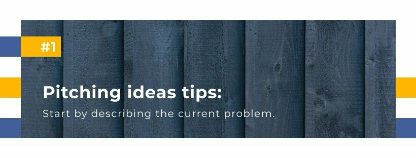 Tips Facebook Cover