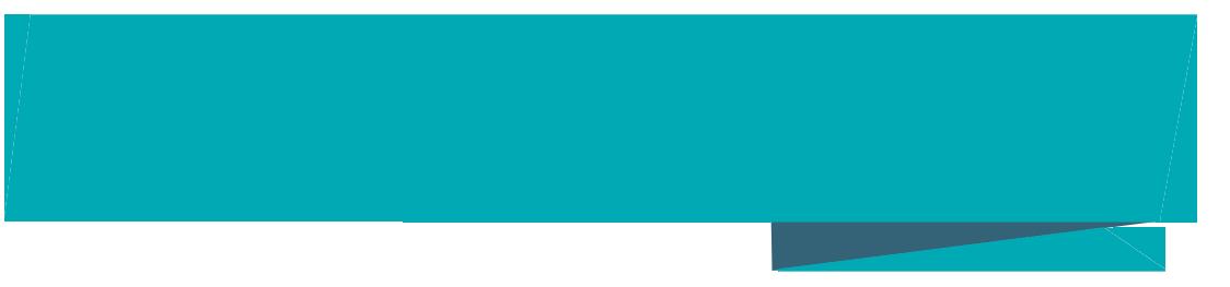 Calendrier Universitaire Paul Sabatier 2019 2020.Infographie Evaluations Previsionnelles De La Campagne D