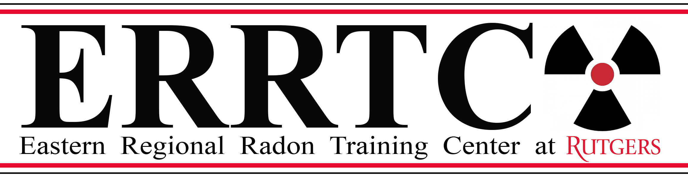 How To Become A Certified Radon Measurement Professional Eastern