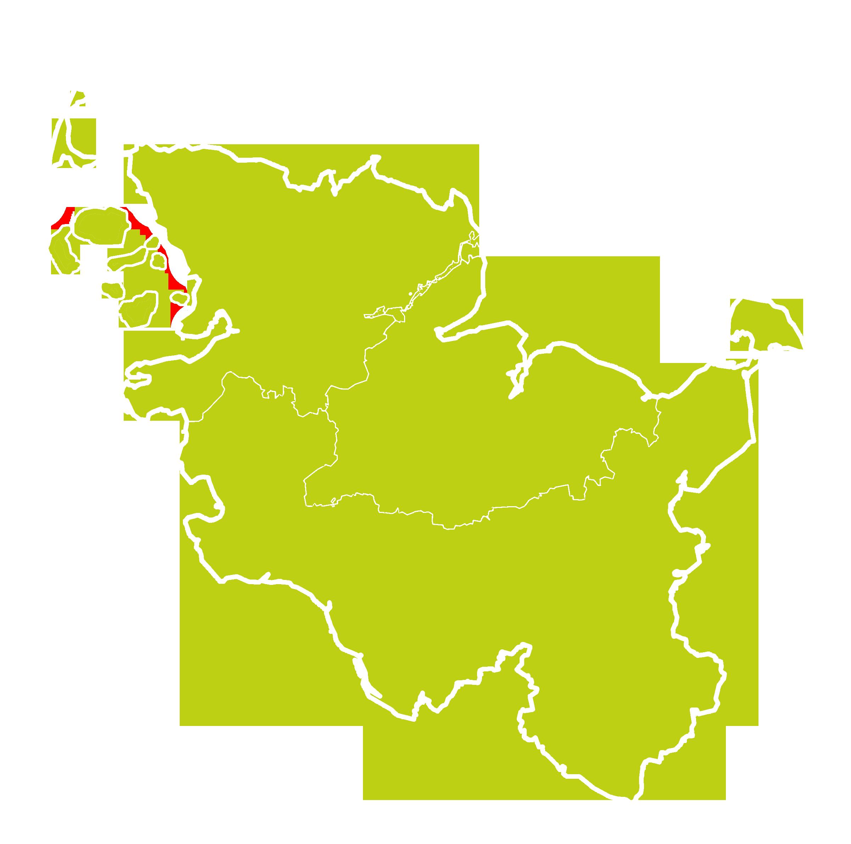Schleswig Holstein Kompetenzzentrum Naturschutz Und Energiewende