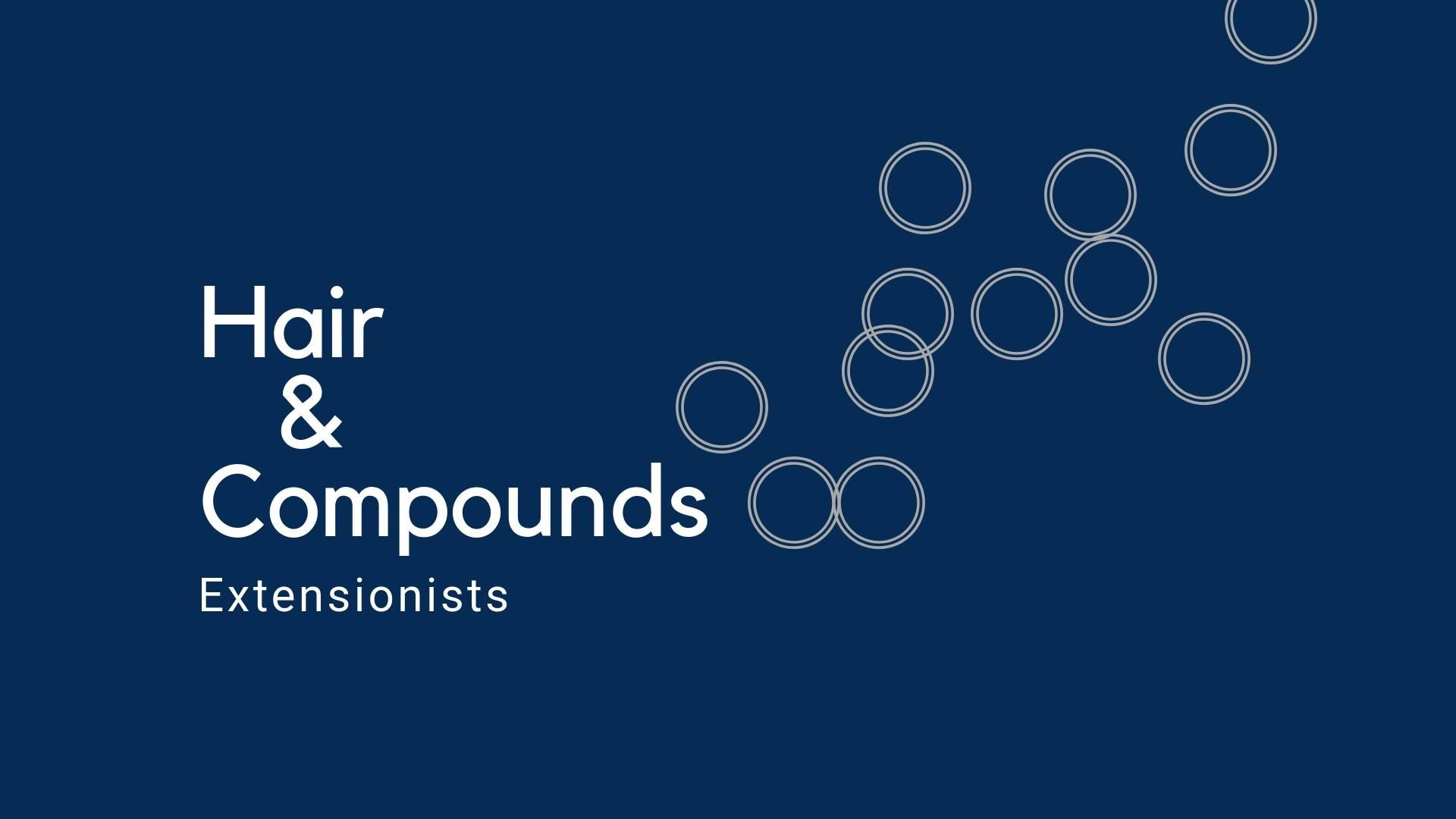 Our Community – Hair & Compounds, Inc