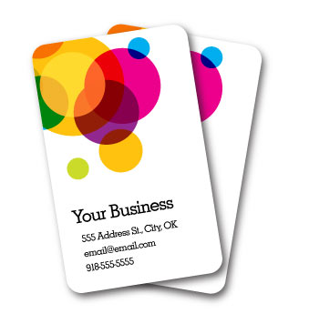 Business card design printing piktochart visual editor we offer square or half size business card design and printing at reasonable price httpoutsourcegraphicdesignsbusiness card designing printing reheart Gallery