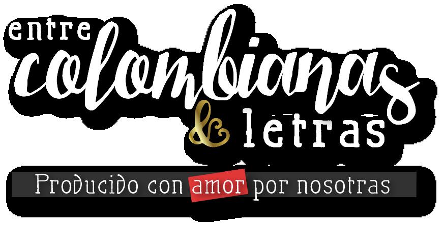 Escapadita a Colombia: Región Insular   Entre Colombianas y Letras