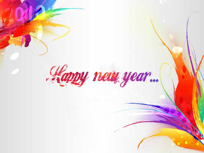 happy new year wishes 2017 with wishes quotes messages piktochart visual editor