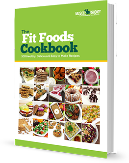 Healthy meal plans for women to lose weight piktochart visual editor forumfinder Images