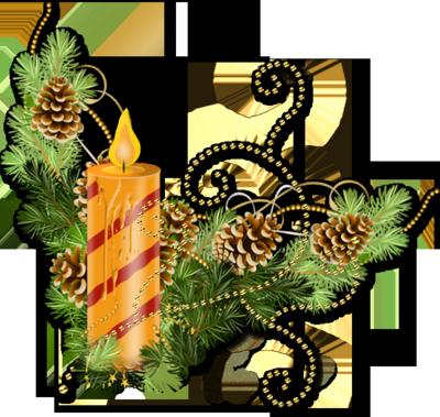 New Year Shayari 2018 Piktochart Visual Editor