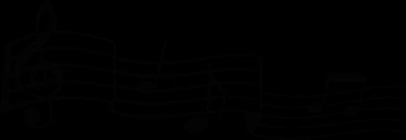 Dessin Note De Musique dessin de note de musique a imprimer gratuit - dicky