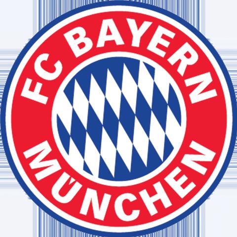 Bayern Raih Gelar Liga Champions Ke 6 Saingi Liverpool Data Tempo Co