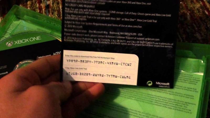 Free Xbox Gift Card Codes No Survey Lamoureph Blog