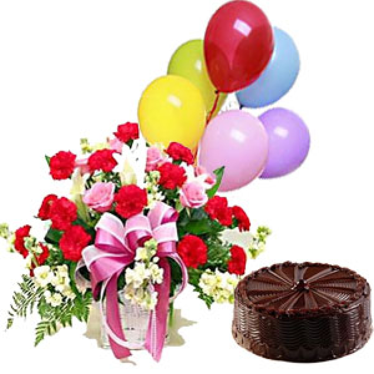 Online Birthday Flowers Delivery In India Images Flower Wallpaper Hd