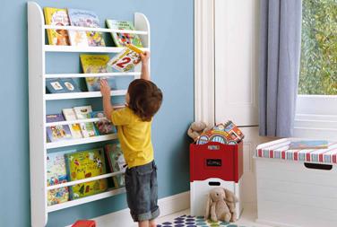 Basic Ideas To Plan Your Children Room Piktochart Visual Editor